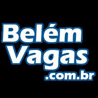 Belém Vagas - Empregos em Belém do Pará